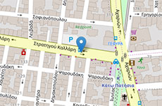 χάρτης efaloumil
